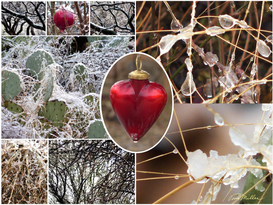 +Snow Collage+heart-10
